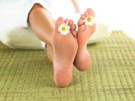 Отек ног – это распространенное явление, которое может быть признаком патологии