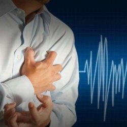 Ощущение сердцебиения — норма или патология?