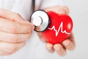 Заболевания сердца: признаки, симптомы и список самых опасных