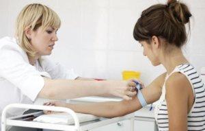 Холестерин играет важную роль в обмене веществ