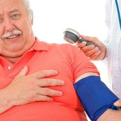 О чем свидетельствует сильное сердцебиение при нормальном давлении?