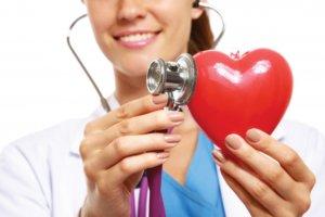 Боль в сердце сопровождается тревожными симптомами? Нужен врач