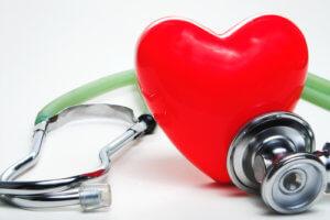 Недуг может трансформироваться в более опасные нарушения сердечного ритма