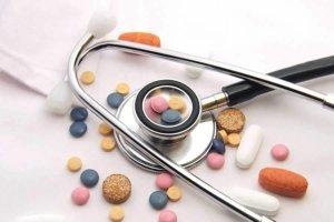 Лечение зависит от диагноза, возраста и индивидуальных особенностей организма