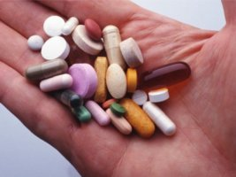 Лечение заключается в эффективной терапии основного заболевания