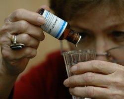 Валокордин – препарат, который обладает седативными свойствами
