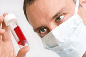 переливание крови имеет относительные показания