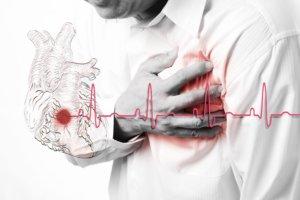 УЗИ позволяет оценить состояние сердечно-сосудистой системы и поставить правильный диагноз