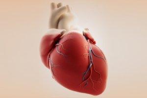 Регургитация – это обратный ток крови из одной камеры сердца в другую