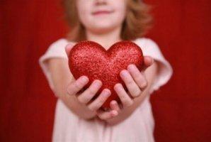 ВПР – это возникшие внутриутробно анатомические дефекты сердца