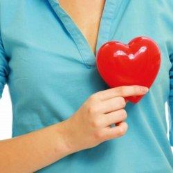 Лечение перикардита народными средствами: обзор лучших рецептов