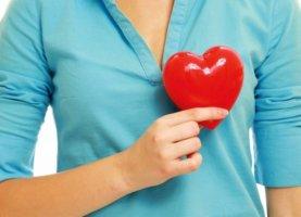Перикардит – это воспаление околосердечной сумки