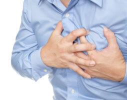 Прогноз лечения зависит от стадии заболевания