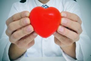 Что такое миокардит сердца: все о патологии
