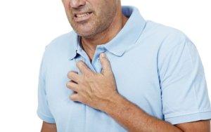 Атриовентрикулярная блокада сердца – опасное нарушение сердечной проводимости