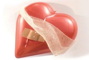Ревматизм – основная причина ревматического миокардита