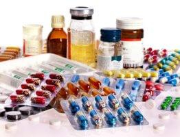 Лечение зависит от причины и симптомом недуга