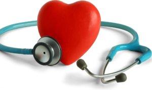При своевременном лечении можно избавиться от заболевания без последствий для здоровья
