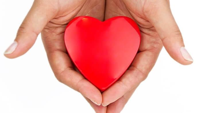 Профилактика тахикардии сердца: основные рекомендации