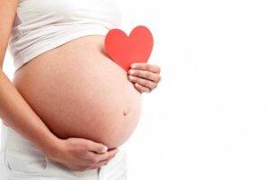 Пороки сердца могут быть врожденными и приобретенными
