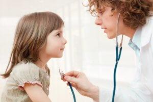 Тахикардия – это болезненное учащение частоты сердечных сокращений
