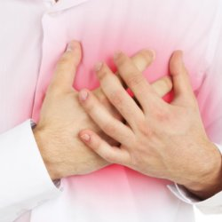 Стенокардия покоя: симптомы и лечение, прогноз и осложнения