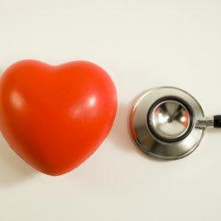 Сердечная недостаточность — что это такое и как она проявляется?