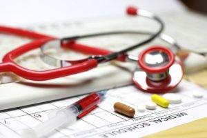 Антитромбоцитарные препараты – основа лечения недуга