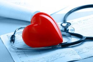Экссудативный перикардит может быть острым и хроническим