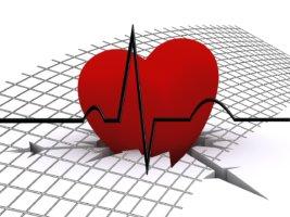В кардиологии применяется несколько способов классификации ОСН