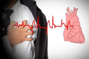 Симптомы зависят от вида порока и его тяжести