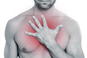 Симптомы и последствия заболевания зависят от его вида и степени