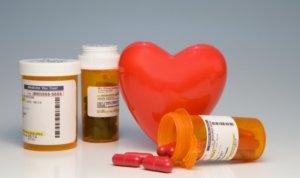 Правильное медикаментозное лечение может назначить только врач после обследования