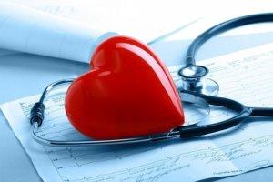 Диагностика недуга включает в себя лабораторные и инструментальные методы обследования