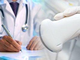 ЭхоКГ – наиболее точный метод диагностики недуга