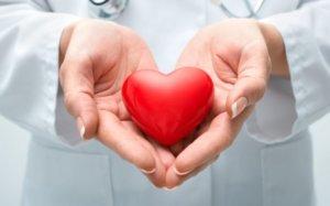 Диагностика миокардита состоит из лабораторных и инструментальным методов обследования
