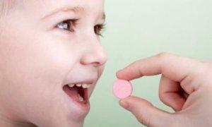Лечение зависит от возраста, тяжести и вида тахикардии