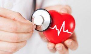 Стенокардия – это одна из распространенных форм ишемической болезни сердца
