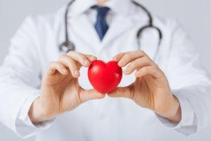 Диагностика патологии состоит из лабораторных и инструментальных методов