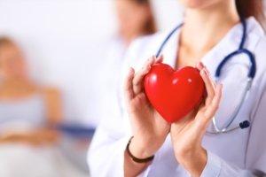 Лечение миокардита состоит из лекарств и диеты