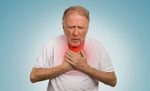 ОСН без лечения может быстро привести к смерти!