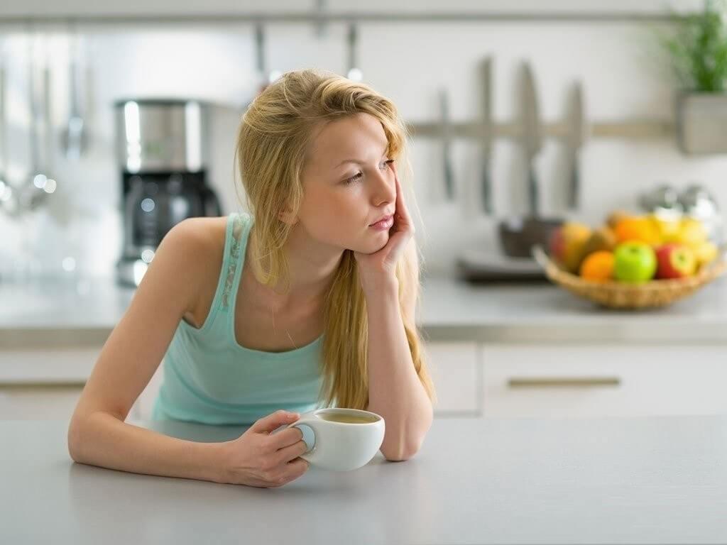 Вегето-сосудистая дистония у подростков: симптомы, лечение и осложнения