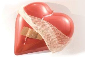 Кардиомиопатия – это группа воспалительных заболеваний мышечной ткани сердца