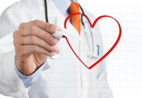Атриовентрикулярная блокада 2 степени: диагностика и лечение патологии