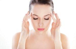 Вегето-сосудистая дистония у женщин: симптомы, лечение и питание