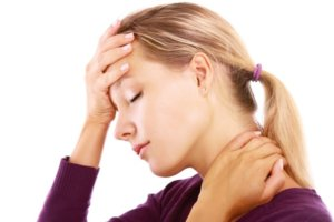 При лечении учитывается характер вегетативной дисфункции и ее этиология