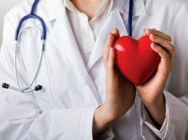 Неправильное лечение или его отсутствие может привести к серьезным последствиям