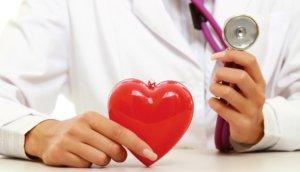 Болезнь очень опасна и может вызвать серьезные осложнения