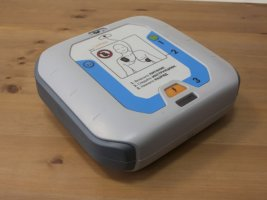 АНД может работать в автоматическом или полуавтоматическом режиме