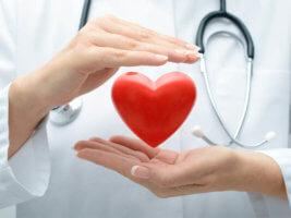 Для подтверждения диагноза больному нужно пройти целый ряд обследований